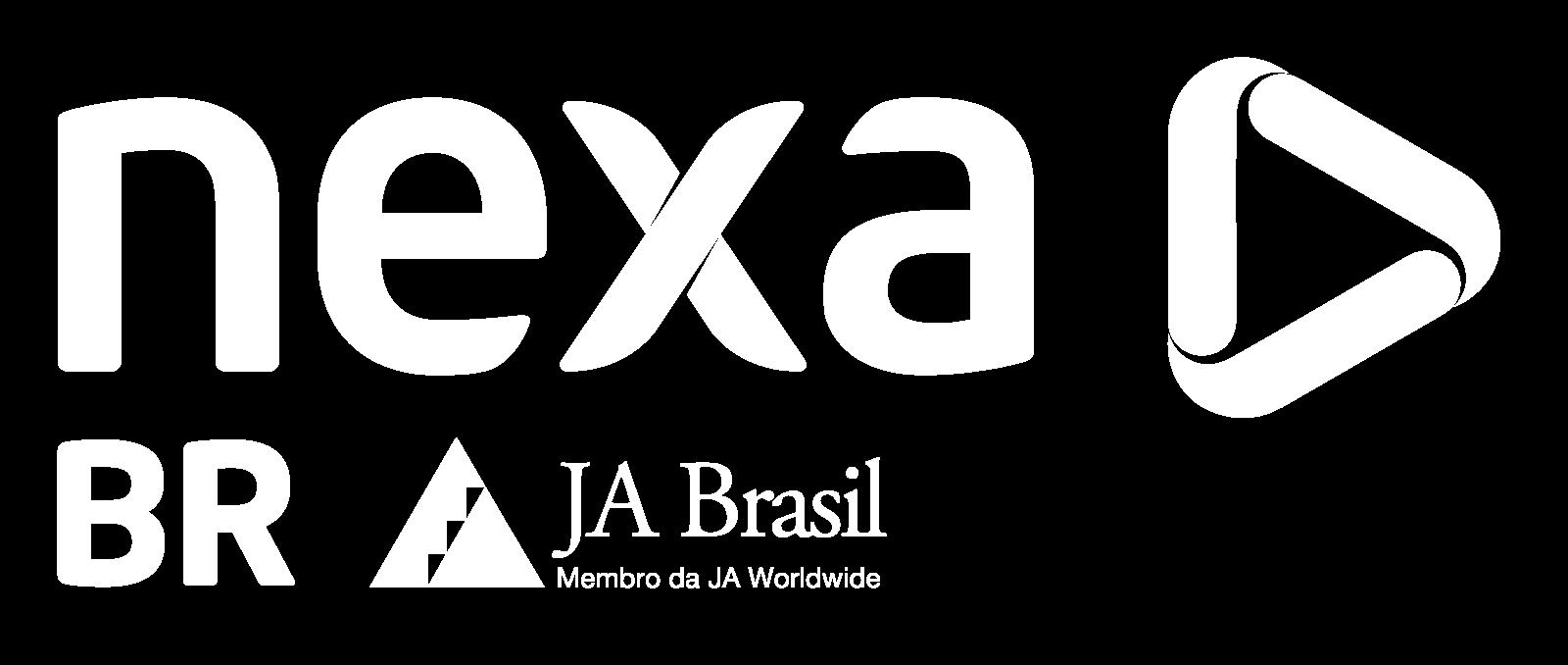 Nexa Brasil